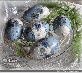 бумага, декор из бумаги., декор пасхальный, декор яиц, декупаж, мастер-класс, оклейка, Пасха, подарки пасхальные, рукоделие пасхальное, яйца, яйца пасхальные, яйца пасхальные декоративныеhttp://parafraz.space/, http://deti.parafraz.space/, http://eda.parafraz.space/, http://handmade.parafraz.space/, http://prazdnichnymir.ru/, http://psy.parafraz.space/