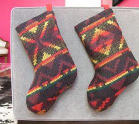 вышивка, носки, Рождество, рукоделие, упаковка, шитье, носки рождественские, носки для подарков, рукоделие рождественское, рукоделие новогоднее, упаковка подарочнвя, для детей, для интерьера, интерьер рождественский, декор рождественский, подарки рождественские, украшения для интерьера, украшения для камина, http://handmade.parafraz.space/
