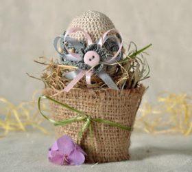бумага, декор из бумаги., оплетение, вышивка, схемы вышивки, вышивка крестом, декупаж, оклейка, растения, цветы, декор пасхальный, декор яиц, Пасха, подарки пасхальные, рукоделие пасхальное, яйца, яйца пасхальные, яйца пасхальные декоративные, роспись, роспись точечная, оформление красками, оформление росписью, бисер, бисероплетение, из бисера, бумага, декор из бумаги, скрапбукинг, оформление бумаглй, аппликации, декор текстильный, текстиль, ленты, тесьма, оформление текстилем, http://handmade.parafraz.space/,http://parafraz.space/, http://deti.parafraz.space/, http://eda.parafraz.space/, http://handmade.parafraz.space/, http://prazdnichnymir.ru/, http://psy.parafraz.space/