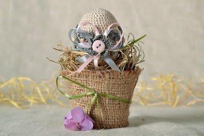 декоративные пасхальные яйца, из чего можно сделать пасхальное яйцо, пасхальные яйца своими руками пошагово, декоративные яйца с лентами, декоративные яйца с докупающем, декоративные яйца из бумаги, декоративные яйца из бисера, декоративные яйца в домашних условиях декоративные яйца идеи фото, пасхальные яйца картинки, пасхальные украшения своими руками пошагово, пасхальные сувениры, пасхальные подарки, своими руками, пасхальный декор, как сделать декор на пасху, пасхальный декор своими руками, красивый пасхальный декор в домашних условиях, Мастер-классы и идеи, Ажурное бумажное яйцо к Пасхе, Декоративные пасхальные яйца в виде фруктов и овощей,, «Драконьи» пасхальные яйца (МК) Идеи оформления пасхальных яиц и композиций, Имитация античного серебра на пасхальных яйцах, Мозаичные яйца, Пасхальный декупаж от польской мастерицы Asket, Пасхальные мини-композиции в яичной скорлупе,, Пасхальные яйца в декоративной бумаге, Пасхальные яйца в технике декупаж, Пасхальные яйца, оплетенные бисером, Пасхальные яйца, оплетенные нитками, Пасхальные яйца с ботаническим декупажем, Пасхальные яйца с марками, Пасхальные яйца с тесемками и ленточками, Пасхальные яйца с юмором, Скрапбукинговые пасхальные яйца, Точечная роспись декоративных пасхальных яиц, Украшение пасхальных яиц гофрированной бумагой, Яйцо пасхальное с ландышами из бисера и бусин, Декоративные пасхальные яйца: идеи оформления и мастер-классы,бумага, декор из бумаги., оплетение, вышивка, схемы вышивки, вышивка крестом, декупаж, оклейка, растения, цветы, декор пасхальный, декор яиц, Пасха, подарки пасхальные, рукоделие пасхальное, яйца, яйца пасхальные, яйца пасхальные декоративные, роспись, роспись точечная, оформление красками, оформление росписью, бисер, бисероплетение, из бисера, бумага, декор из бумаги, скрапбукинг, оформление бумаглй, аппликации, декор текстильный, текстиль, ленты, тесьма, оформление текстилем, http://handmade.parafraz.space/,http://parafraz.space/, http://deti.parafraz.space/, http://eda.parafraz.