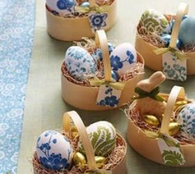http://handmade.parafraz.space/, Пасха, рукоделие пасхальное, яйца пасхальные, декор яиц, декор пасхальный, подарки пасхальные, мастер-класс, декупаж, бумага, оклейка, декор из бумаги.