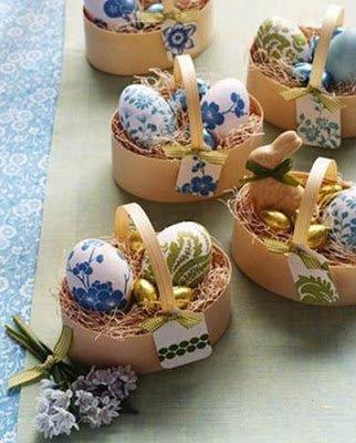 декоративные пасхальные яйца, из чего можно сделать пасхальное яйцо, пасхальные яйца своими руками пошагово, декоративные яйца с лентами, декоративные яйца с докупающем, декоративные яйца из бумаги, декоративные яйца из бисера, декоративные яйца в домашних условиях декоративные яйца идеи фото, пасхальные яйца картинки, пасхальные украшения своими руками пошагово, пасхальные сувениры, пасхальные подарки, своими руками, пасхальный декор, как сделать декор на пасху, пасхальный декор своими руками, красивый пасхальный декор в домашних условиях, Мастер-классы и идеи, Ажурное бумажное яйцо к Пасхе, Декоративные пасхальные яйца в виде фруктов и овощей,, «Драконьи» пасхальные яйца (МК) Идеи оформления пасхальных яиц и композиций, Имитация античного серебра на пасхальных яйцах, Мозаичные яйца, Пасхальный декупаж от польской мастерицы Asket, Пасхальные мини-композиции в яичной скорлупе,, Пасхальные яйца в декоративной бумаге, Пасхальные яйца в технике декупаж, Пасхальные яйца, оплетенные бисером, Пасхальные яйца, оплетенные нитками, Пасхальные яйца с ботаническим декупажем, Пасхальные яйца с марками, Пасхальные яйца с тесемками и ленточками, Пасхальные яйца с юмором, Скрапбукинговые пасхальные яйца, Точечная роспись декоративных пасхальных яиц, Украшение пасхальных яиц гофрированной бумагой, Яйцо пасхальное с ландышами из бисера и бусин, Декоративные пасхальные яйца: идеи оформления и мастер-классы,http://handmade.parafraz.space/, Пасха, рукоделие пасхальное, яйца пасхальные, декор яиц, декор пасхальный, подарки пасхальные, мастер-класс, декупаж, бумага, оклейка, декор из бумаги.