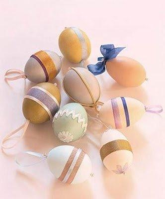 декор пасхальный, декор яиц, Пасха, подарки пасхальные, рукоделие пасхальное, яйца, яйца пасхальные, яйца пасхальные декоративные, декор текстильный, текстиль, ленты, тесьма, оформление текстилем, http://handmade.parafraz.space/,
