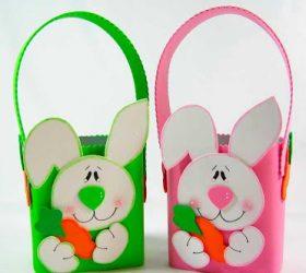 зайчик, из текстиля, из картона, аппликации, упаковка, украшение упаковки, для малышей, зверушки, для детей, упаковка пасхальная, декор пасхальный, заяц пасхальный, оформление упаковки, корзинки пасхальные, подарки пасхальные,http://parafraz.space/, http://deti.parafraz.space/, http://eda.parafraz.space/, http://handmade.parafraz.space/, http://prazdnichnymir.ru/, http://psy.parafraz.space/