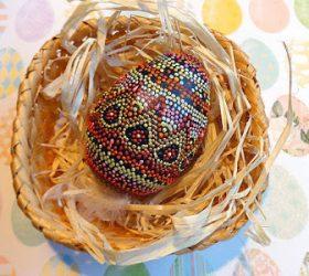 декор пасхальный, декор яиц, Пасха, подарки пасхальные, рукоделие пасхальное, яйца, яйца пасхальные, яйца пасхальные декоративные, роспись, роспись точечная, оформление красками, оформление росписью, http://parafraz.space/, http://deti.parafraz.space/, http://eda.parafraz.space/, http://handmade.parafraz.space/, http://prazdnichnymir.ru/, http://psy.parafraz.space/