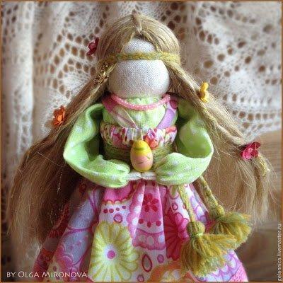 обереги домашние, рукоделие славянское, куклы-мотанки, куклы-скрутки, рукоделие обережное, рукоделие обрядовое, куклы обрядовые, символика, рукоделие лоскутное, традиции народные, магия деревенская, куклы магические, магия, рукоделие магическое, кукла Радуница, кукла пасхальная, мастер-класс,http://parafraz.space/, http://deti.parafraz.space/, http://eda.parafraz.space/, http://handmade.parafraz.space/, http://prazdnichnymir.ru/, http://psy.parafraz.space/