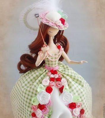 куклы, куклы текстильные, текстиль, куклы тряпиенсы, куклы корейские, куклы барышни, куклы в шляпках, куклы шитые, шитье, куклы сувенирные, куклы коллекционные, куклы интерьерные, куклы декоративные, интерьерные украшения, куклы подарочные,http://parafraz.space/, http://deti.parafraz.space/, http://eda.parafraz.space/, http://handmade.parafraz.space/, http://prazdnichnymir.ru/, http://psy.parafraz.space/