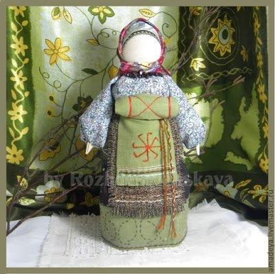 куклы, куклы текстильные, текстиль, куклы народные, куклы славянские, славянская культура, куклы обережные, обереги, обереги домашние, рукоделие славянское, куклы-мотанки, куклы-скрутки, рукоделие обережное, рукоделие обрядовое, куклы обрядовые, символика, рукоделие лоскутное, традиции народные, магия деревенская, куклы магические, магия, рукоделие магическое, кукла на беременность, кукла с младенцем,http://parafraz.space/, http://deti.parafraz.space/, http://eda.parafraz.space/, http://handmade.parafraz.space/, http://prazdnichnymir.ru/, http://psy.parafraz.space/