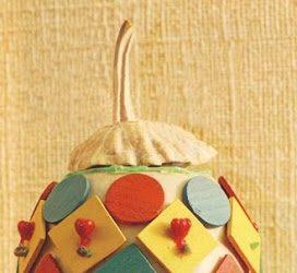 материалы природные, поделки из тыквы, тыква, поделки из природных материалов, своими руками, поделки своими руками, материалы природные, поделки, мастер-класс, идеи поделок, Праздник урожая, поделки на Праздник урожая, Хэллоуин, поделки на Хэллоуин, шкатулки, декорирование тыкв, тыквы декоративные, интерьерный декор, тыквы для интерьера, украшение тыкв, оформление тыкв, декор осенний, для дома, шкатулки, щкатулки из тыквы,