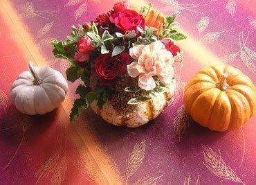 материалы природные, поделки из тыквы, тыква, поделки из природных материалов, своими руками, поделки своими руками, материалы природные, поделки, мастер-класс, идеи поделок, Праздник урожая, поделки на Праздник урожая, Хэллоуин, поделки на Хэллоуин, шкатулки, декорирование тыкв, тыквы декоративные, интерьерный декор, тыквы для интерьера, украшение тыкв, оформление тыкв, декор осенний, для дома, вазы, вазы из тыквы, кашпо из тыквы, вазы для цветов, вазы для интерьера,