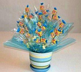 букет конфетный, композиции конфетные, подарки на 1 сентября, подарки на День Учителя, подарки сладкие, подарки школьные, шоколад, конфеты, подарки для школьников, конфеты в подарок, шоколад в подарок, 1 сентября, День учителя, школьное, подарки сладкие, подарки из конфет, подарки из шоколада, подарки съедобные, букеты съедобные, своими руками, подарки своими руками, из конфет своими руками, упаковка конфет, http://handmade.parafraz.space/,