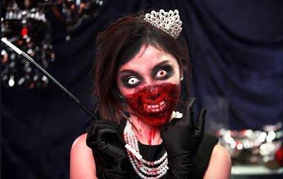 вампиры, ведьмы, грим, грим киногероев, грим на Хэллоуин, кровь Хэллоуин, зомби, карнавал на Хэллоуин, макияж, макияж карнавальный, макияж киногероев, макияж на Хэллоуин, нежить, нечисть, образы монстров, образы на Хэллоуин, Хэллоуин, крови искусственная, кровь буттафорская, костюмы на Хэллоуин, кровь для сцены,