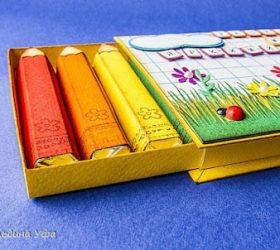 шоколад, карандаши шоколадные, карандаши из шоколада, подарок шоколадный, подарок на 1 сентября, подарок на День учителя, подарок учителю, подарки школьные, для детей, батончики шоколадные, упаковка шоколада, упаковка подарочная, сюрприз шоколадный, школьное, детское, из картона, упаковка из картона, упаковка своими руками, подарки своими руками, мастер-класс,