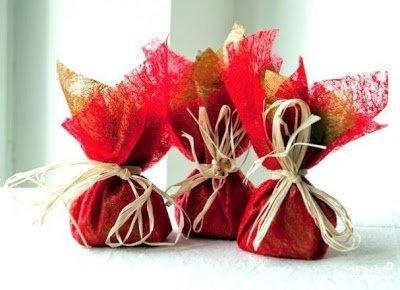 еда, идеи, идеи для праздника, конфеты, композиции конфетные, упаковка конфет, конфеты, для праздника, для детского праздника, упаковка подарочная, конфеты с сюрпризом, пожелания, сюрпризы, подарки из конфет, для детей,