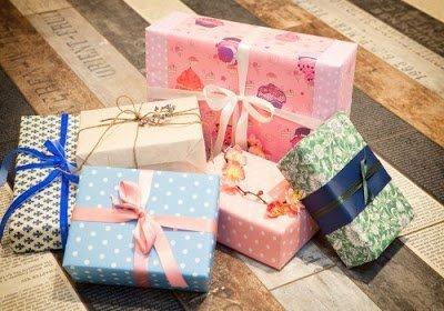 мастер-класс, праздники, упаковка, упаковка коробок, упаковка подарков, коробка, своими руками, подарочная бумага, упаковка в бумагу, фольга подарочная, бумага подарочная, упаковка своими руками, мастер-класс по упаковку,