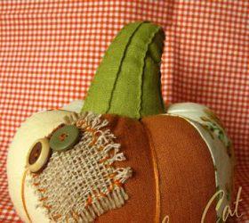 поделки, поделки своими руками, поделки на Хэллоуин, украшения на Хэллоуин, поделки на Хэллоуин, текстиль, тыква текстильная, тыквы, шитье, поделки из текстиля, тыквы своими руками, декор интерьерный, декор на Праздник урожая, декор осенний, овощи текстильные, подушки, игольницы, мастер-класс, из ткани, из текстиля, для интерьера, декор домашний, декор на праздник урожая,