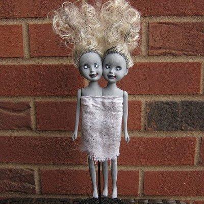 игрушки на Хэллоуин, Хэллоуин, поделки, поделки на Хэллоуин, поделки своими руками, оформление праздничное, декор на Хэллоуин, интерьер на Хэллоуин, тыквы, привидения, ведьмы, ужасы, украшения на Хэллоуин, Хэллоуин,