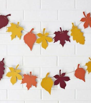 для осенних праздников, для поделок, для рукоделия, изображения листьев, листья, листья осенние, мотивы осенние, осеннее рукоделие, осенние листья, поделки в детский сад, поделки из листьев, поделки осенние, поделки своими руками, рисунки, своими руками, стиль осенний, украшение интерьера, Шаблоны, шаблоны листьев