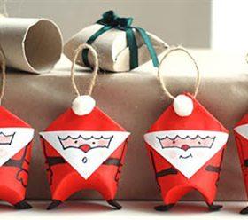 для детей, конфеты, Новый год, Хэллоуин, конфеты на Хэллоуин, упаковка на Хэллоуин, подарки новогодние, подарки Рождественские, упаковка конфет, упаковка подарков, подарки паздничные, оформление конфет, сюрприз из конфет, упаковка своими руками, красивая упаковка конфет, оригинальная упаковка, упаковка сладостей, сладости для детских праздников,