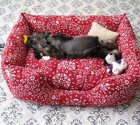 лежанка, домик, лежанка для питомца, для кошки, для собаки, для животных, кроватка для кошки, кроватка для собаки, для домашних питомцев, своими руками, лежанка своими руками, кроватка своими руками, мастер- класс, домик для кошки, домик для питомца,