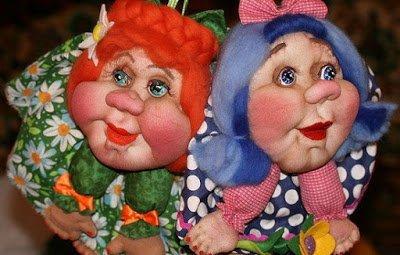 Баба Яга, кукла Баба-Яга, кукла Бабка, куклы, куклы магические, куклы народные, куклы обережные, куклы обрядовые, куклы славянские, куклы текстильные, куклы-мотанки, куклы-скрутки, магия, магия деревенская, обереги, обереги домашние, персонажи сказочные, рукоделие лоскутное, рукоделие магическое, рукоделие обережное, рукоделие обрядовое, рукоделие славянское, символика, славянская культура, текстиль, традиции народные