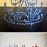 Корона для Прекрасной Принцессы