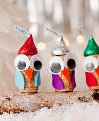 для детей, зонт для конфет, конус для конфет, конфеты, конфеты на Хэллоуин, красивая упаковка конфет, Новый год, оригинальная упаковка, оформление конфет, подарки новогодние, подарки паздничные, подарки Рождественские, подарки сладкие, подарки съедобные, сладости для детских праздников, сюрприз из конфет, упаковка для детей, упаковка зонт, упаковка конус, упаковка конфет, упаковка на Хэллоуин, упаковка подарков, упаковка своими руками, упаковка сладостей, Хэллоуин