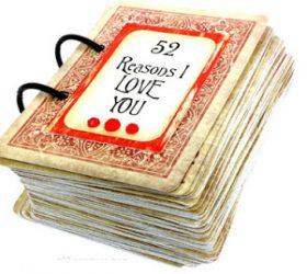 подарок своими руками, подарок из карт, из карт, из картона, любовь, подарок любимому декор на День влюбленных, книжечка, День Влюбленных, день святого Валентина, идеи, идеи на День Влюбленных, оформление подарков, 14 февраля, подарки любимым, подарки на День Влюбленных, подарки своими руками, подарки на День Влюбленных, подарки,