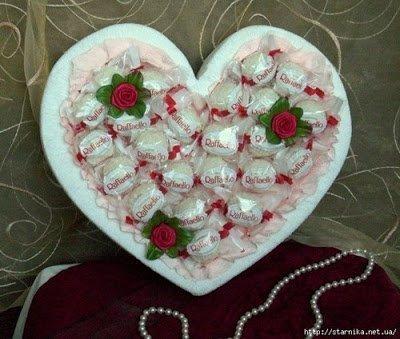 подарок на день святого Валентина, подарки на день всех влюбленных своими руками, подарок к дню святого Валентина своими руками, день всех влюбленных подарки, подарок на день святого Валентина парню своими руками, что подарить на день влюбленных мужу, подарки на 14 февраля, подарки на день святого Валентина, любовные подарки, подарки для влюбленных, подарок на день святого Валентина девушке своими руками подарок на день святого Валентина мужу своими руками подарок на день святого Валентина жене своими руками подарок на день святого Валентина мужчине своими руками подарок на день святого Валентина женщине своими руками подарок на день святого Валентина любимой своими руками подарок на день святого Валентина любимому своими руками Романтические подарки на день влюбленных, Полезные подарки на день влюбленных, ОригинальныеС учетом хобби любимого С учетом хобби любимого подарки на день влюбленных, подарки на 14 февраля для любимого сделать своими руками, подарки на 14 февраля для любимой сделать своими руками, подарок парню на 14 февраля идеи своими руками как сделать подарок на день святого Валентина своими руками подарки на день всех влюбленных своими руками подарки на 14 февраля своими руками оригинальные подарки на 14 февраля, интерьерный декор на 14 февраля, идеи для украшения дома на 14 февраля, идеи для украшения дома на День Влюбленных, St. Valentine's Day, День Святого Валентина идеи для оформления дома на день влюбленных, интерьерный декор на день смятого Валентина, валентинов день, День любви, День влюбленных,коробки, коробка из пенопласта, коробка-сердце, своими руками, коробка для конфет, коробка для подарка, коробки своими руками, композиция конфетная, упаковка подарков, упаковка конфет, подарки на День влюбленных, подарки своими руками, подарки для девушек, мастер-класс, мастер-класс по коробкам, мастер-класс по упаковке, подарки конфетные, из пенопласта, 14 февраля, день святого Валентина, сердце,