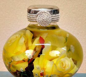 цветы, цветы живые, природные материалы, глицерин, консервирование цветов, консервирование живых цветов, цветы для бутылок, цветы в подарок, оформление цветов, цветы на 8 марта, цветы на День Влюбленных, цветы необычные, декор бутылок, для кухни, цветы в бутылке, бутылки декоративные, своими руками, декор своими руками, декор для кухни, цветы в глицерине, http://handmade.parafraz.space/