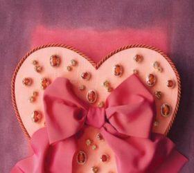 коробки, коробка из картона, коробка-сердце, своими руками, коробка для конфет, коробка для подарка, коробки своими руками, композиция конфетная, упаковка подарков, упаковка конфет, подарки на День влюбленных, подарки своими руками, подарки для девушек, мастер-класс, мастер-класс по коробкам, мастер-класс по упаковке, подарки конфетные, из картона, 14 февраля, День святого Валентина, сердце,