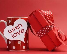 Упаковываем и оформляем подарки на День Влюбленных подарки, оформление подарков, День влюбленных, подарки на День влюбленных, упаковка, оформление упаковки 14 февраля, День святого Валентина, упаковка праздничная, упаковка подарочная, оформление подарков, подарки любимым, пакеты, коробки, декор упаковки, сердечки, декор на День влюбленных, идеи упаковки, идеи, идеи на День Влюбленных, упаковка своими руками, подарки своими руками, http://handmade.parafraz.space/