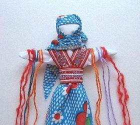 Купавка, куклы народные, куклы обрядовые, куклы на крестовине, куклы, Аграфена Купальница, и Иван Купало, вада, обряды славянские, обряды на купание, силы воды, куклы славянские, традиции народные, магия народная,