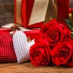 Что подарить на День святого Валентина? Оригинальные идеи и приятные сюрпризы