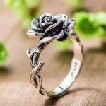 Какие бывают кольца, что они символизируют и что расскажут о вас