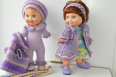 куклы, одежда для кукол, идеи, вязание крючком, кукольная одежда, платья для кукол, костюмы для кукол, вязание для кукол, вязание, куклы-дети, кукольный гардероб, трикотаж, пряжа, крючек, вязание ажурное, мода для кукол, идеи кукольной одежды,