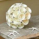 Спиральные цветы из бумаги - МК и идеи