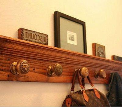 Интересные способы использования дверных и мебельных ручек, что можно сделать из дверных ручек своими руками, что можно сделать из мебельных ручек своими руками, как использовать старые дверные ручки, как использовать старые мебельные ручки, мебельные ручки в домашнем хозяйстве, для чего можно использовать мебельные ручки, поделки для дома с мебельными ручками, мебельные ручки в интерьере, винтажные мебельные ручки, поделки из мебельных ручек к, поделки из дверных ручек, как можно использовать старые дверные ручки, как можно использовать старые мебельные ручки, прикольные поделки из дверные ручек, украшения для интерьера из старых дверных ручек, украшения для интерьера из старых мебельных ручек,Интересные способы использования дверных и мебельных ручек