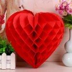 Сердце - тематическая подборка МК и идей