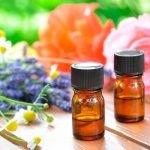 Дезинфицирующее средство для рук с алоэ и глицерином